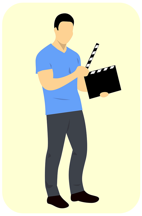 Steps to Becoming a Professional Video Editor